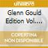 GLENN GOULD EDITION VOL. VIII