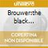 Brouwer:the black decameron