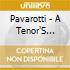Pavarotti - A Tenor'S Christmas