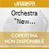 DVORAK/PROKOFIEV