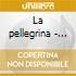La pellegrina - music for the great duke