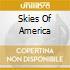 SKIES OF AMERICA