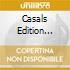 CASALS EDITION VOL.1