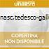 RINASC.TEDESCO-GALLUS