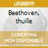 Beethoven, thuille