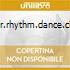 SUPER.RHYTHM.DANCE.CLASSIC