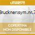 BRUCKNER:SYM.NR.7