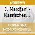 J. Mardjani - Klassisches Russland