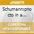 Schumann:pno cto in a min op.54