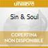 SIN & SOUL