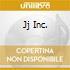 JJ INC.