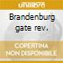Brandenburg gate rev.