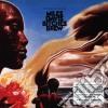 Miles Davis - Bitches Brew (2 Cd)