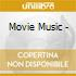 MOVIE MUSIC:THE DEFINITIVE PERFORMAN