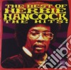 Herbie Hancock - Greatest Hits
