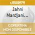 Jahni Mardjani Gregorian Festival Orchestra