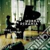 Murray Perahia - Felix Mendelssohn - Canti Senza Parole