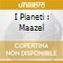 I PIANETI : MAAZEL