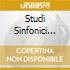 STUDI SINFONICI ECC...: FELTSMAN