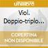 VIOL. DOPPIO-TRIPLO : STERN
