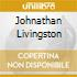 JOHNATHAN LIVINGSTON