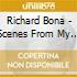 Richard Bona - Scenes From My Life