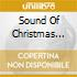 SOUND OF CHRISTMAS THE