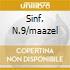 SINF. N.9/MAAZEL