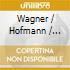 LOHENGRIN/HOFMANN/NELSSON