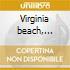 Virginia beach, virginia - august 3,2000