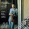 Antonio Vivaldi - Late Vivaldi Concertos