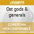 Ost gods & generals