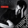 Billy Joel - Greatest Hits Vol.1&2 1973-1985 (2 Cd)