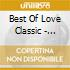 BEST OF LOVE classic