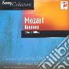Rilling - Mozart: Requiem