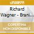 WAGNER:ANELLO-BRANI VARI+TRISTANO:PREL E