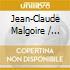 Malgoire Jean-Claude / Leppard Raymond - Capolavori Del Barocco
