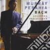 Johann Sebastian Bach - Variazioni Goldberg - Murray Perahia