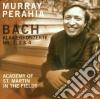 Johann Sebastian Bach - Concerti Per Piano N.1,2,4 - Murray Perahia