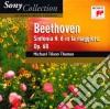 Ludwig Van Beethoven - Tilson - Sinfonia N.6