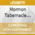 The Mormon Tabernacle Choir - Call Of The Champions / An American Journey