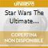 STAR WARS THE ULTIMATE EDITION 2CD