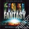 Elliot Goldenthal - Final Fantasy
