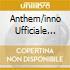 ANTHEM/INNO UFFICIALE FIFA 2002