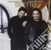 Licitra Salvatore-alvarez Marcelo - Duetto