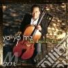 Yo Yo Ma - Dvorak - Concerto N.1 / Danza Slava Op72 n.2 / Humoresque