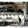 LIVE AND UNEDITED-CARNEGIE HALL CONCERT