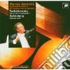 Tschaikowsky & Schoenberg - Symphonie No.6/verklaerte