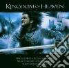 Harry Gregson-Williams - Kingdom Of Heaven OST