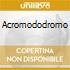 ACROMODODROMO